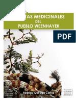 Libro Digital Weenhayek