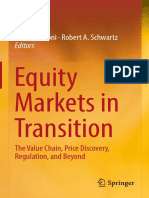 Equity Markets in  Transition.pdf