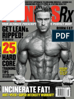 Fitness_Rx_for_Men_-_July_2016_USA_vk_com_englishmagazines.pdf