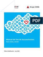 265794653-Manual-SuccessFactors-v-1-pdf.pdf