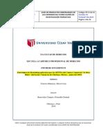 Informe Estadistico Concurso Derecho (Tenorio)