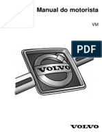Manual Do Motorista VM I Parte 1