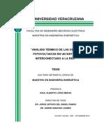 Analisis térmico de celdas fotovolt.pdf