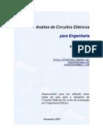 AEMS_5c59a1b5219e7.pdf