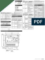 ESD2200_Series.pdf