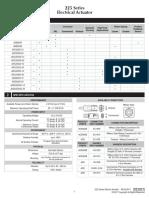 PIB2000_225_Series.pdf