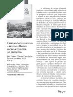 Cruzando fronteiras – novos olhares sobre a história do trabalho.pdf