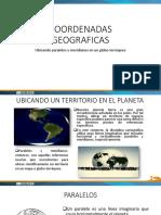 Base Teorica_Coordenadas Geograficas