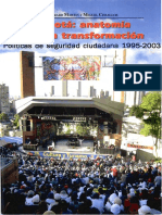BOGOTA_ANATOMIA_DE_UNA_TRANSFORMACION_1995_2003.pdf