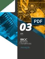 ibgc-ed03