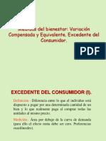 Medidas Del Bienestar, VC, VE y EC (1)
