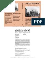 Entrepasados-26.pdf