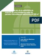 TFG_LUIS_ALFONSO_MARTINEZ_FERNANDEZ (1).pdf