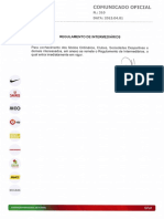 regulamento_intermediarios.pdf