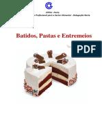 324321316-Batidos-pastas-e-entremeios-pdf.pdf