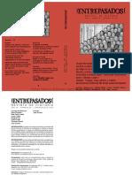 Entrepasados-29.pdf