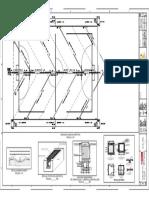 Diseño Hidraulico Cancha Sintetica Enero