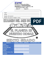 Examen6toGradoMayo2019-20MEEP