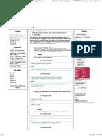 Belajar Dasar-Dasar SQL (Structured Query Language) _ Coretan