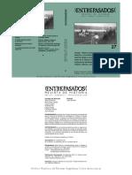 Entrepasados-27.pdf