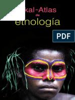 kupdf.net_206512153-atlas-etnologia-dieter-haller.pdf