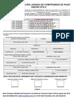 Declaracion Jurada de compromiso de pago.pdf