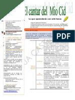 10per1clasen4-per1-elcid-130113135654-phpapp02