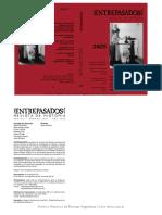 Entrepasados-24-25.pdf