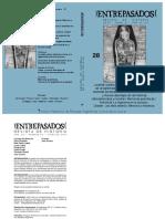 Entrepasados-28.pdf
