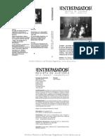 Entrepasados-31.pdf