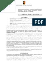 04215_10_Citacao_Postal_slucena_AC1-TC.pdf
