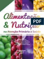 livro_nutricao_e_alimentacao_na_aps_v019.pdf
