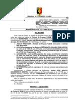 07185_08_Citacao_Postal_mquerino_AC1-TC.pdf