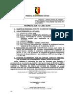 01252_09_Citacao_Postal_mquerino_AC1-TC.pdf