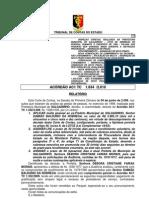 05476_00_Citacao_Postal_msousa_AC1-TC.pdf