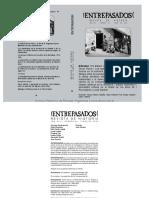 Entrepasados-34.pdf