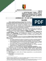 04205_07_Citacao_Postal_mquerino_AC1-TC.pdf