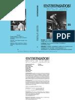 Entrepasados-35.pdf