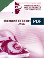 145880109-Estandar-de-Codificacion-Java.docx