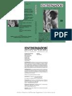 Entrepasados-33.pdf
