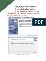 Ultrasound_Black_EN_WorkStation V6.9.1.4.doc