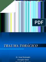 _TRAUMA-1.pdf