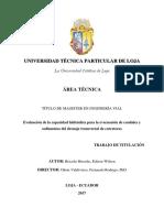 BRICEÑO BRICEÑO EDISON WILSON_sin proteccion.pdf