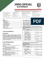 DOE-TCE-PB_181_2010-11-10.pdf