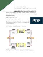 Cuestionario de Economia (1)