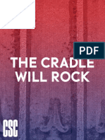 Digital Program Cradle Final 4.5.19