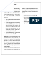 Examen Final IdeO II 201901