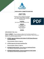 2019-01-09-HR-Agenda-FINAL