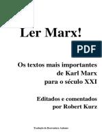 ler_marx