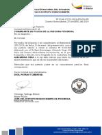 Informe Desaparcida Maira Ossa(2)